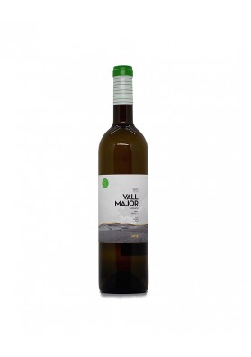Vall Major Blanco terra alta economico