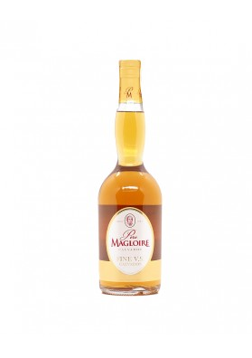 Calvados Pere Magloire VS