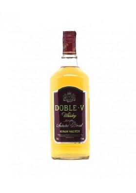 whisky Doble-v