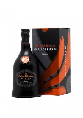 Cardenal Mendoza Angelus Brandy Naranja
