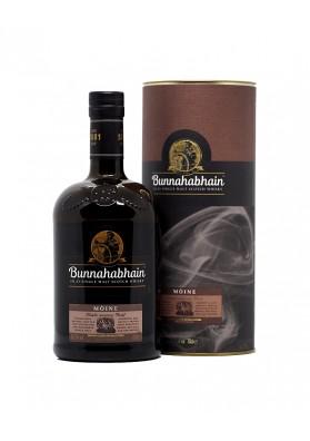 Bunnahabhain Moine whisky