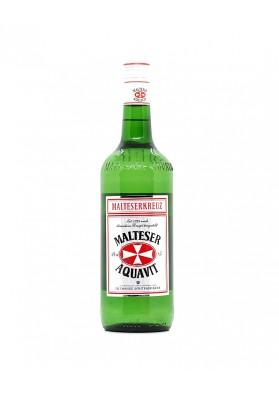 Aquavit Malteser Litro