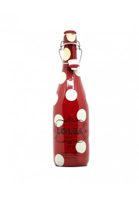 Sangria Lolea nº 1 vino tinto