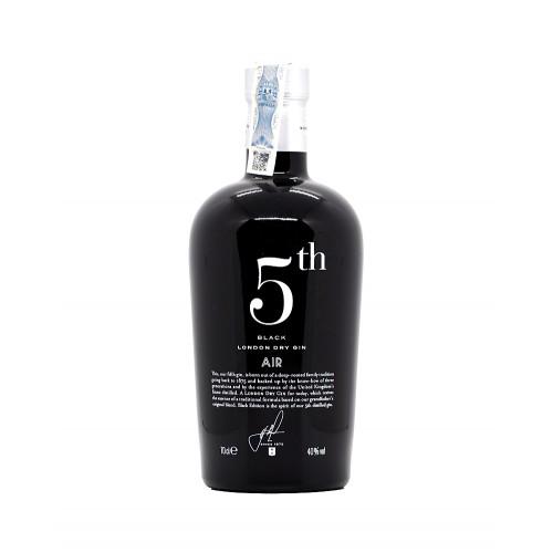 5th Air London Dry Gin