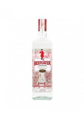 Beefeater London Dry Gin 1 Litro