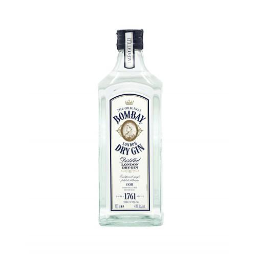 Bombay London Dry Gin