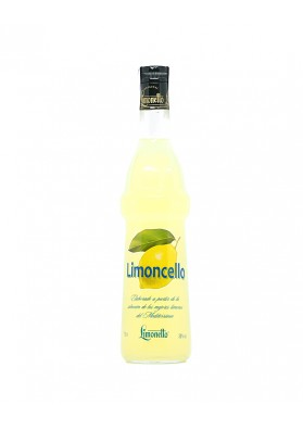 Limonetto Limoncello