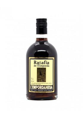 La Empordanesa Ratafía
