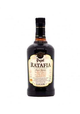 Ratafía Pujol
