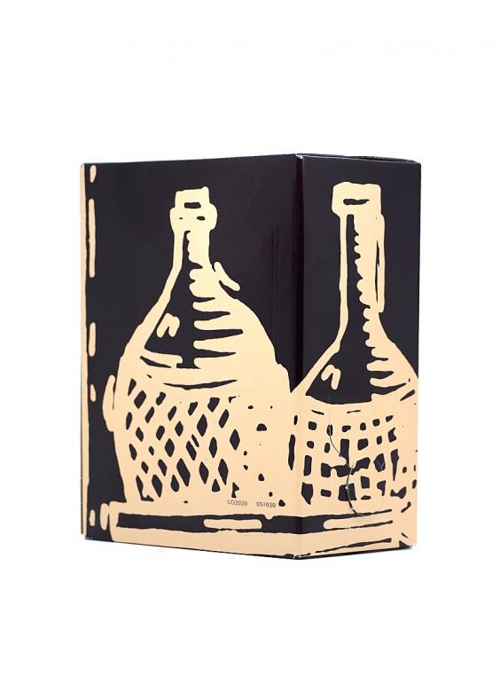 Ratafía Codina Bag in Box 3 Litros